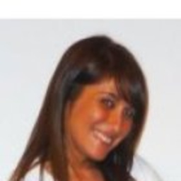 Paula Martínez Huerta - MindProject - Oviedo