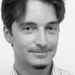 Marc Iori's profile picture