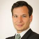 Michael Heidt - München