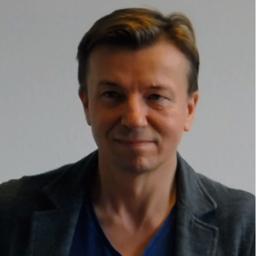 Volker Rantz - Staff Eins GmbH & Co. KG - Rostock