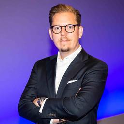 Andreas Hecker - Hoffmann Liebs Partnerschaft von Rechtsanwälten mbB - Düsseldorf