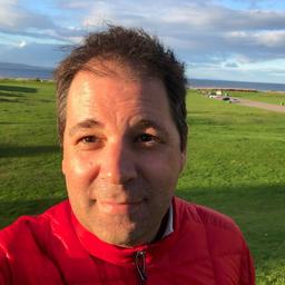 Marco Hauk's profile picture