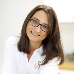 Silvia Julia Guzmics - Silvia's Fruchtwerkstatt e.U. - Ebergassing