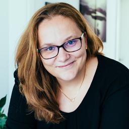Maria Lengemann - Diginauten GbR - Neunburg vorm Wald