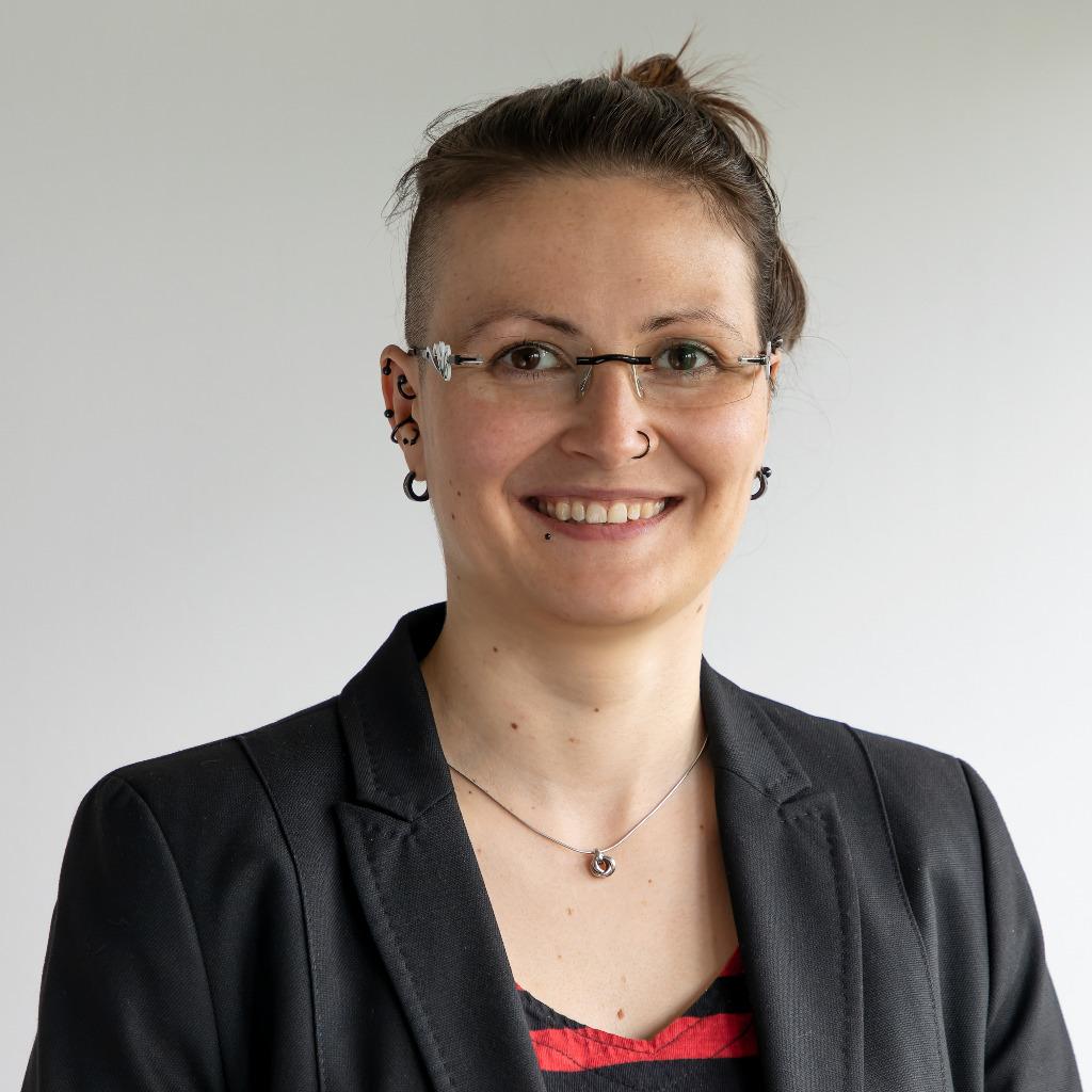 Steffi Haubenreißer's profile picture