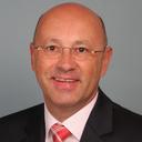 Joachim Roth - Bad Dürkheim