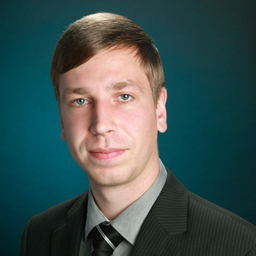 Clemens Brankatschk's profile picture