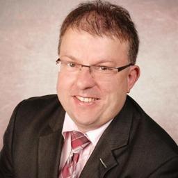 Ronald Baumann