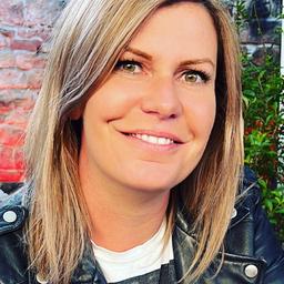 Melanie Vinzent - Data One GmbH - Saarbrücken