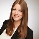 Melanie Franz - Dortmund