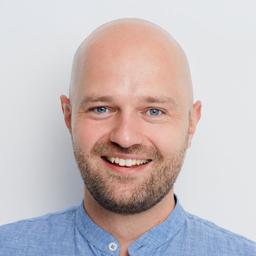 Florian Gauer