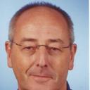Andreas Cramer - Bergisch Gladbach