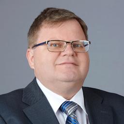 René Albisser's profile picture