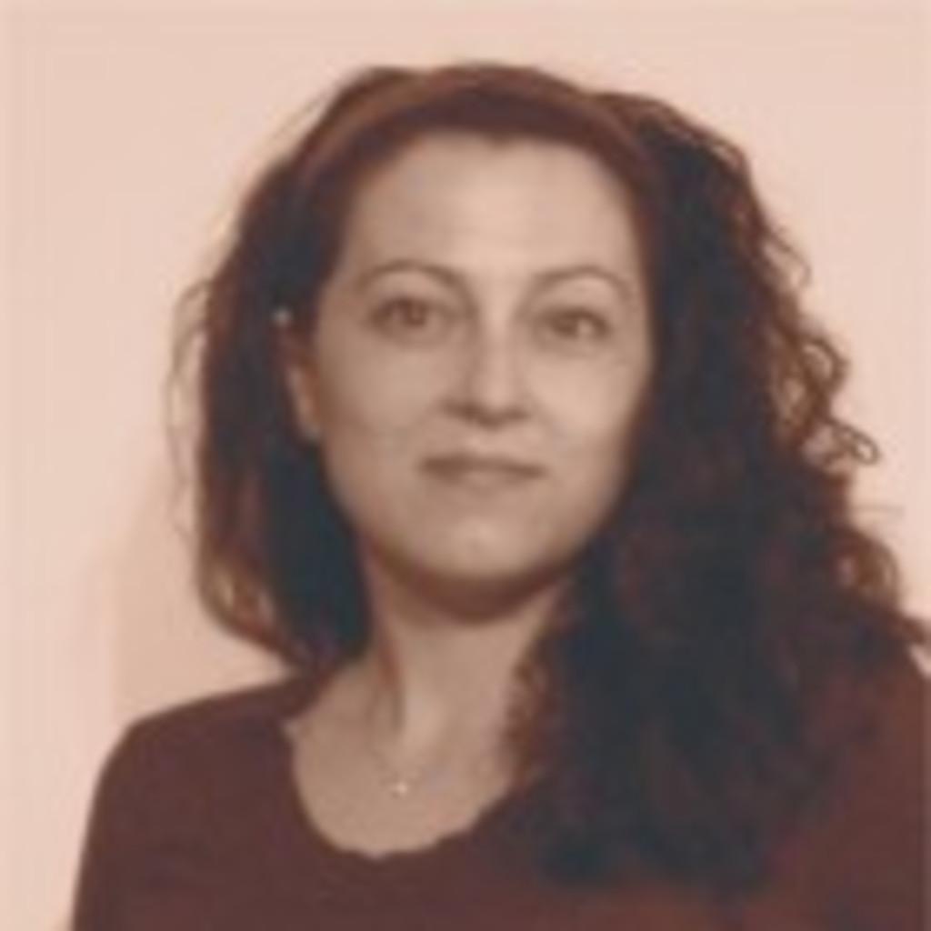 Sabine Hölzel Zentraleinkäuferin für BAUR OTTO SCHWAB