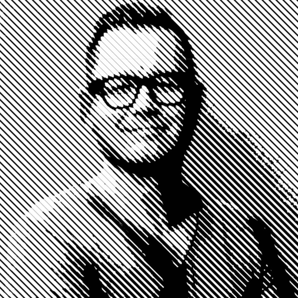 gregor fenger grafik branding webdesign amp online