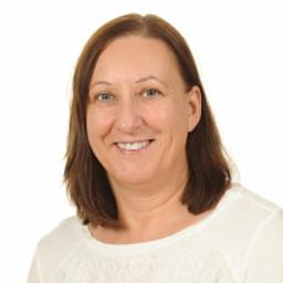 Gitte de Sousa's profile picture