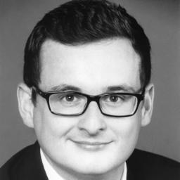 Torsten Hunstock's profile picture