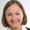 Christine Kaiser - Bad Griesbach