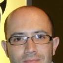 Luis A. Peña D. - Berlin