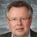 Dieter Beck - Darmstadt