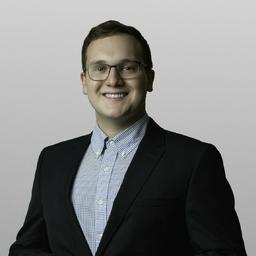 Michael Aberle's profile picture