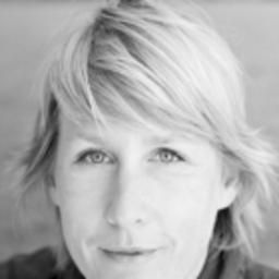 Katja Velmans