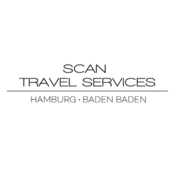 Scan Travel 's profile picture