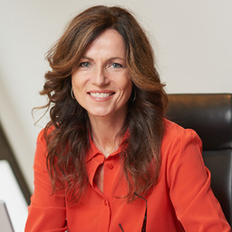 Susanne Riebensahm - Kanzlei Riebensahm - Rheinbach