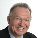 Georg Beck - Bamberg