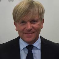 Jürgen beginski foto.192x192