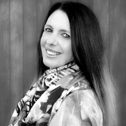 Susanne Töpfer's profile picture
