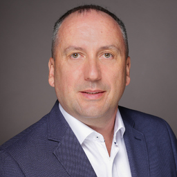 Nihad Emrovic - Deutsche Bank Group / DB Investment Services GmbH - Frankfurt am Main