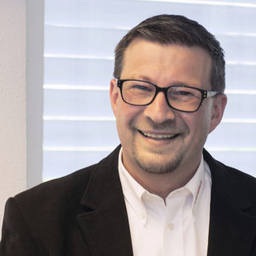 Matthias Thanner - KARDIAM Diamantwerkzeuge GmbH - Wangen