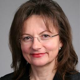 Prof. Dr. Elke Berninger-Schäfer