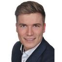Dominik Graf - Erfurt