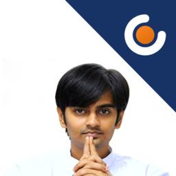 Valay Raval - IndiaNIC Infotech Ltd. - Ahmedabad