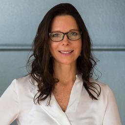 Christine Mössler