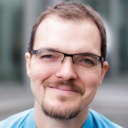 Lars Kumbier's profile picture