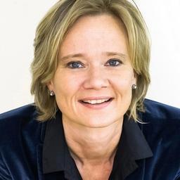 Daniela Thomas - fourpointzero GmbH - Zurich