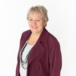 Monika Sibitzki