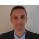 Michael Nolte - Lippstadt