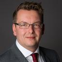 Thomas Born - Düsseldorf