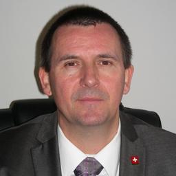 René Breitenmoser's profile picture