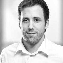 Dr. Alexander Schmidt - reflect.media GmbH - Hüttenberg