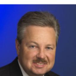 Randall Mains - Pathmaker Marketing LLC - Phoenix