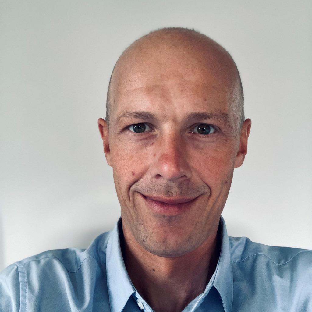 Michael Aichinger's profile picture