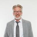 Peter Meyer - Baar