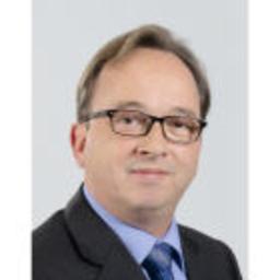 Andreas Weber - Amt für Grundstücke und Gebäude des Kantons Bern - Bern