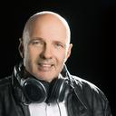 Andreas Hirsch - Greifswald