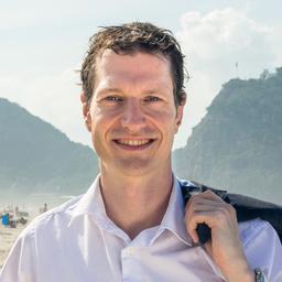 Thorsten Wittmann